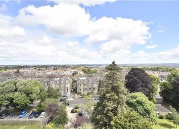 Thumbnail 2 bedroom flat for sale in Westmorland House, Durdham Park, Bristol