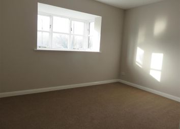 Thumbnail Studio for sale in Constitution Road, Chatham, Kent