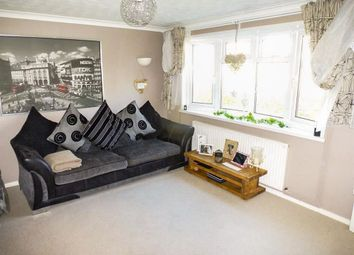 Thumbnail 3 bed property to rent in Viney Avenue, Romsey