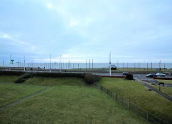 Thumbnail 2 bed flat for sale in Admiral Heights, 164 Queens Promenade, Blackpool
