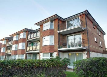 Thumbnail 2 bed flat for sale in Westmead Gardens, West Avenue, Worthing, West Sussex