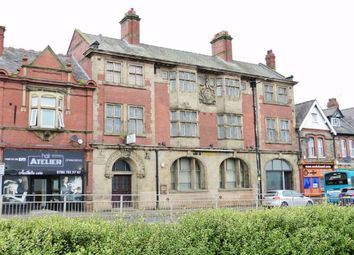Thumbnail Retail premises for sale in Manchester Road, Broadheath, Altrincham