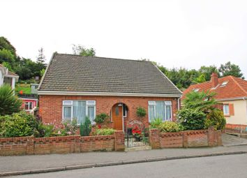 Thumbnail 4 bed detached house for sale in Langley Park, St. Saviour, Jersey