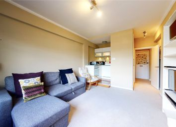 Property for sale in Russell Court, Woburn Place, London WC1H