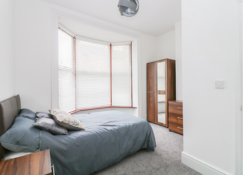 Thumbnail Room to rent in House Share, Room To Let, Sussex Avenue, Ashford