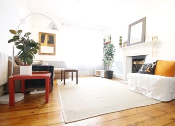 Thumbnail 2 bed flat to rent in Southampton Row, London