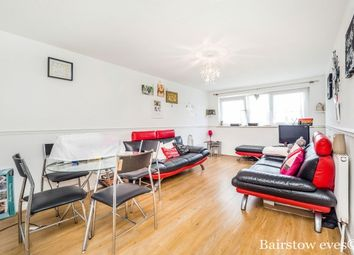 Thumbnail 1 bedroom flat to rent in Empress Avenue, London