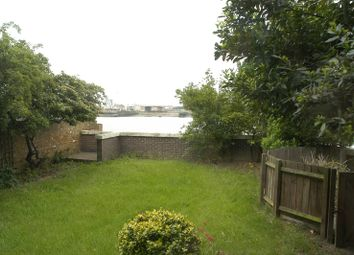 5 bed property for sale in Mariners Mews, Isle Of Dogs, London E14
