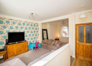 Thumbnail 2 bedroom terraced house for sale in Theresa Street, Blaydon-On-Tyne