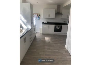 Thumbnail 3 bed terraced house to rent in Caithness Road, Hartlepool