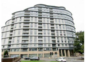 Thumbnail 2 bed flat to rent in Centrium, Woking, Woking