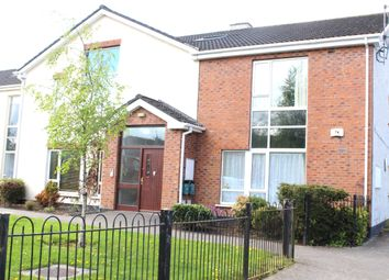 Thumbnail 2 bed apartment for sale in Apt 33 College Farm Woods, Newbridge, Kildare