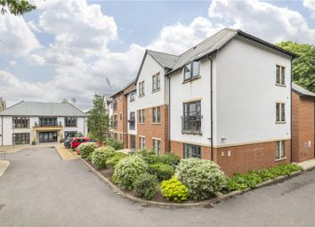 Thumbnail 2 bed flat for sale in Victoria Court, 224 Kirkstall Lane, Headingley, Leeds