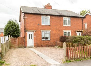 Thumbnail 3 bed semi-detached house to rent in Tennant Street, Selby