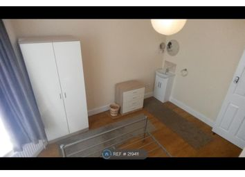 Thumbnail Room to rent in Findon Road, London