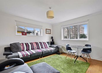 3 bed maisonette for sale in Worbeck Road, Anerley, London SE20