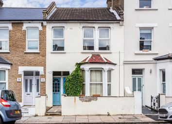 Thumbnail 2 bed flat for sale in Whateley Road, London