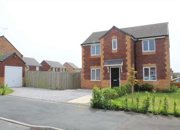 4 bed detached house for sale in Fernwood Avenue, Liverpool L36