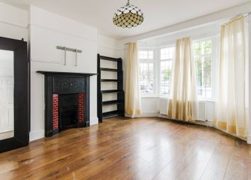 Thumbnail 3 bed property to rent in Sumner Road, West Harrow