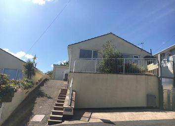 2 bed bungalow for sale in Ailescombe Drive, Paignton TQ3