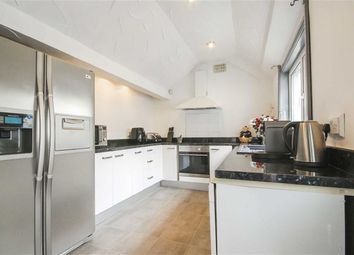 Thumbnail 3 bedroom terraced house for sale in Manchester Road, Accrington, Lancashire