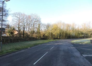 Thumbnail Land for sale in Farmoor Lane, Redditch