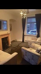 Thumbnail 3 bed terraced house to rent in Cooperative Street, Chester Le Street, County Durham