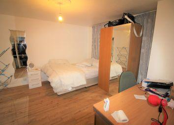 Thumbnail 4 bed detached house to rent in Ingham Grove, Lenton, Nottingham