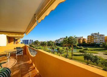 Thumbnail 2 bed apartment for sale in Avenida Las Olas, Urb. La Entrada, 03185 Torrevieja, Alicante, Spain