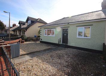 Thumbnail 2 bed semi-detached bungalow for sale in Lyme Grove, Knott End-On-Sea, Poulton-Le-Fylde