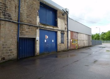 Thumbnail Commercial property to let in Woolley Bridge Road, Hadfield, Glossop, Derbyshire
