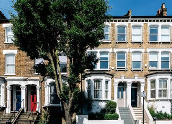 Thumbnail 5 bed terraced house for sale in Tremlett Grove, Dartmouth Park, London