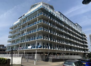 2 bed flat for sale in Flat 614, Platinum House, Lyon Road, Harrow, Greater London HA1