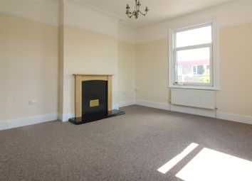 Thumbnail 2 bedroom flat for sale in Havelock Road, Norwich