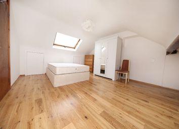 Thumbnail 3 bed maisonette to rent in Park Road, London