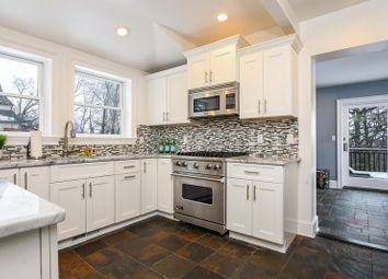 Thumbnail 4 bed property for sale in 106 Old Army Road Scarsdale, Scarsdale, New York, 10583, United States Of America