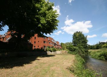 Thumbnail 1 bed property for sale in South Street, Farnham
