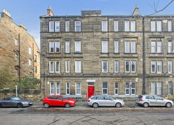 Thumbnail 1 bed flat for sale in 19/7 Elgin Terrace, Hillside, Edinburgh