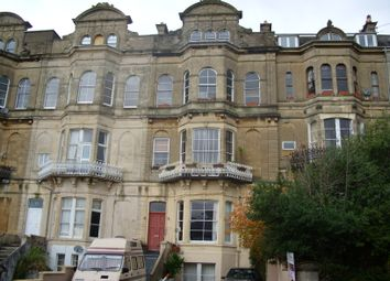 Thumbnail 3 bedroom shared accommodation to rent in Atlantic Road, Weston Super Mare