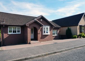 5 bed detached house for sale in Bressay, Stewartfield, East Kilbride G74