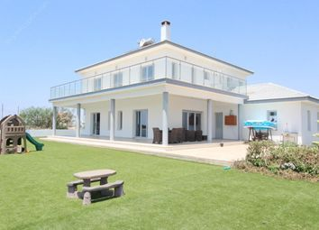 Thumbnail 4 bed detached house for sale in Xylophagou, Famagusta, Cyprus