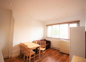 Thumbnail 3 bed flat to rent in Marvels Lane, London