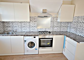 Thumbnail 2 bedroom flat to rent in Farnham Road, Slough