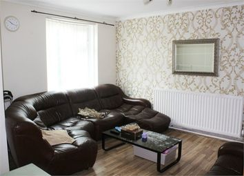Thumbnail 2 bed maisonette for sale in Bennett Street, Birmingham, West Midlands
