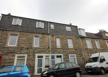 Thumbnail 3 bed flat for sale in Arthur Street, Hawick