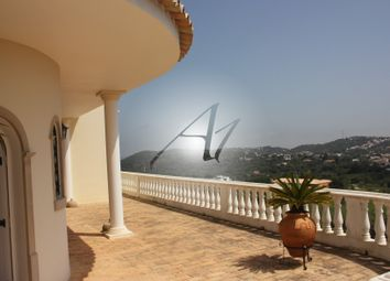 Thumbnail 4 bed villa for sale in Sao Bras De Alportel, Algarve, Portugal