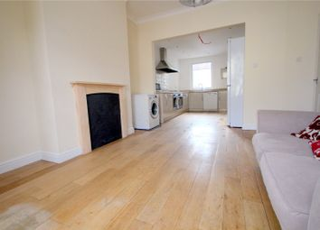 Thumbnail 1 bedroom property to rent in Beauley Road, Southville, Bristol