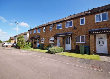 Thumbnail 2 bed property to rent in Selworthy, Up Hatherley, Cheltenham
