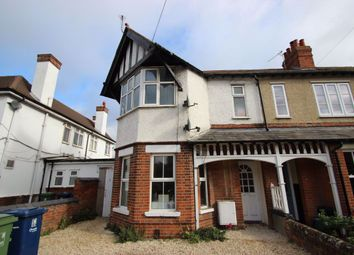 Thumbnail 5 bed property to rent in Oxford Road, Cowley, Oxford