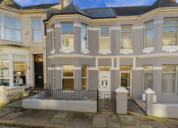 4 bed property for sale in Neath Road, Plymouth PL4
